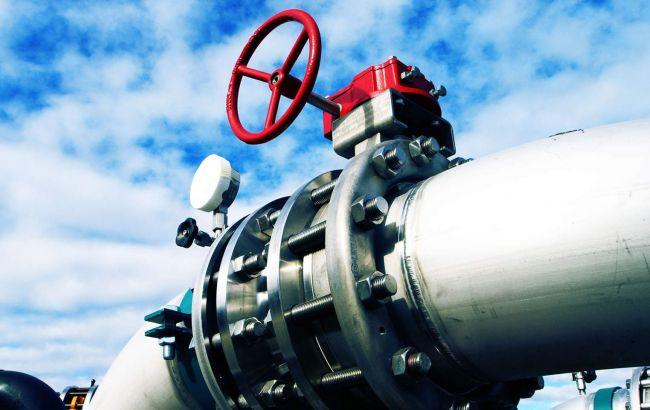 Фото: австрійська компанія купує акції російського газового родовища