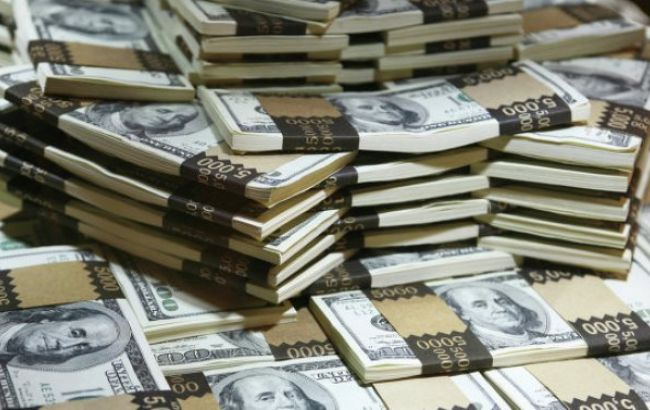 РФ чекає від України 20 червня виплати чергового купона за облігаціями