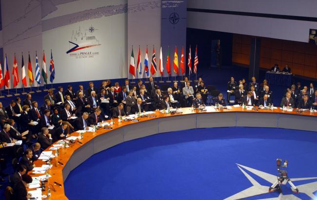 НАТО в декабре пригласит Черногорию присоединиться к Альянсу