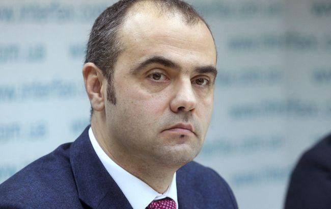 """""""Оператор ГТС"""" може не доплатити до бюджету 6 млрд грн через облгази, -Макогон"""