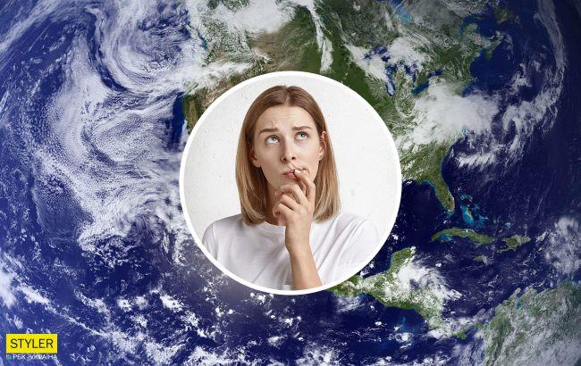 Земля начала набирать скорость и сутки уже не 24 часа: ученые шокировали заявлением
