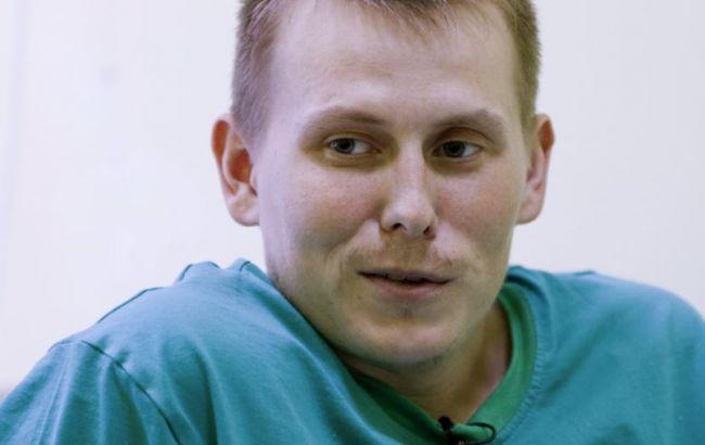 Суд Киева отказался отменить арест российского ГРУшника Александрова, - источник