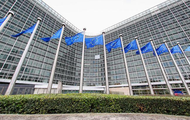 Пропозиція ЄС щодо візової лібералізації для України може затягнутися