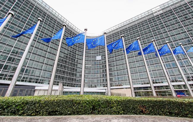 ЄС відклав рішення щодо лібералізації візового режиму для Грузії