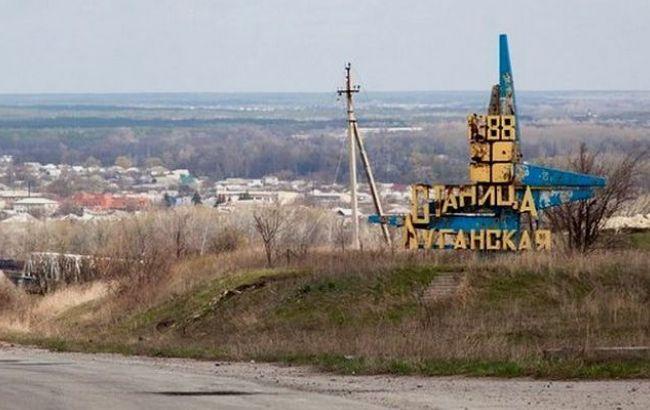 Суд засудив жителя Луганської області до 15 років за теракт на блокпосту ЗСУ
