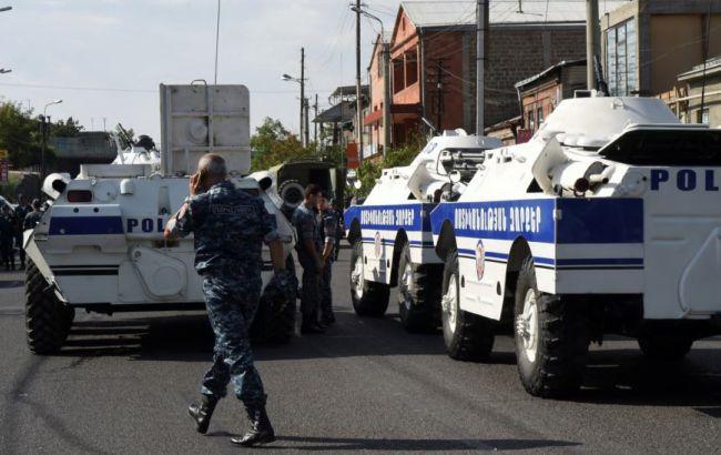 Мюнхенский стрелок заманил жертв с помощью Facebook, - Telegraph