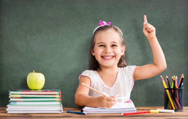 Подготовка к школе без тревог и волнений: рекомендации психолога Александра Эйсмонта