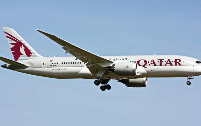 Саудівська Аравія, Єгипет, ОАЕ і Бахрейн розірвали дипломатичні відносини зКатаром