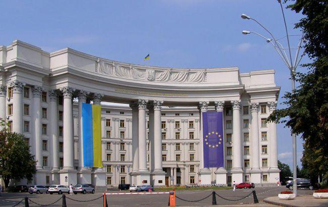 К задержанному в РФ украинцу Литвинову пустили консула