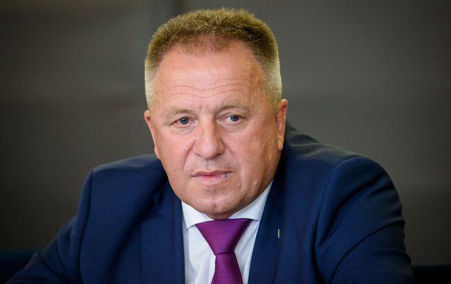 В Словении коррупционный скандал из-за закупки масок: задержан министр экономики