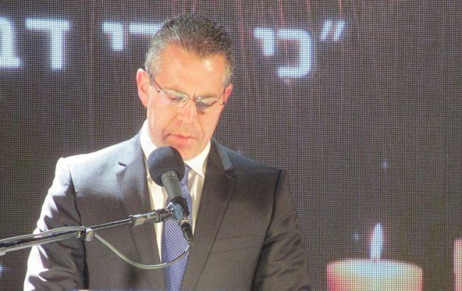 Ізраїль має намір повністю закрити міста на карантин