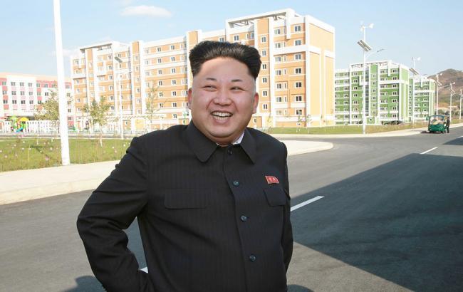 КНДР в найближчі дні може провести нові ядерні випробування