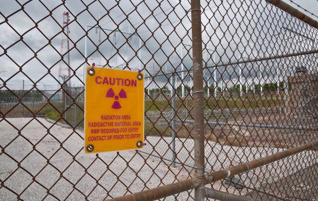В МАГАТЭ назвали причину всплеска радиации вблизи границ России