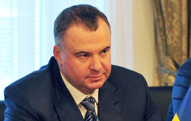 Гладковский назвал дело против него фейковым и обратился к журналистам