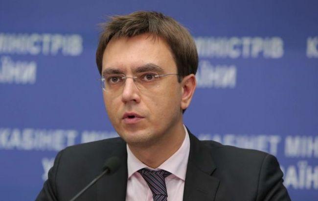 Кабмин отменил ликвидацию госкомпании «Автомобильные дороги Украины»