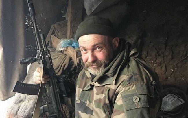 НГУ підтвердила загибель трьох військових при розстрілі в Житомирській області