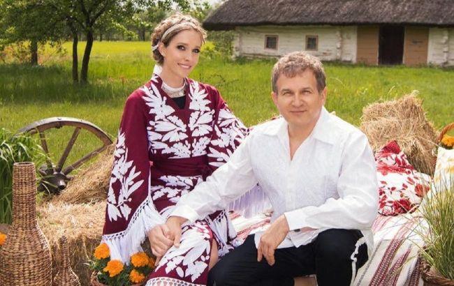 Не гірше Тоскани: Осадча та Горбунов показали яскраві фото з подорожі по Львівщині