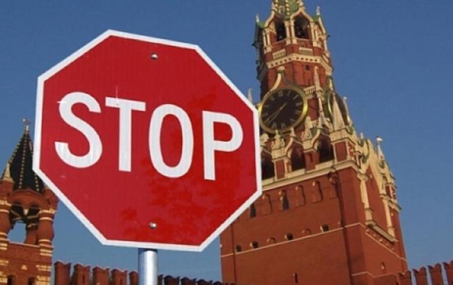 Фото: Держкіно заборонило показ низки фільмів РФ