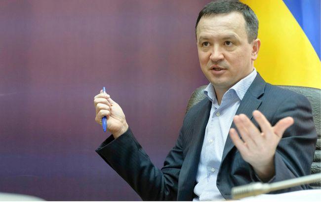 Міністр економіки розкрив цілі рефінансу банків від НБУ