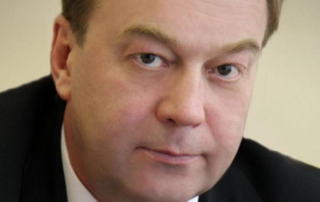 Уволенный директор Национального института рака устроил скандал во время операции