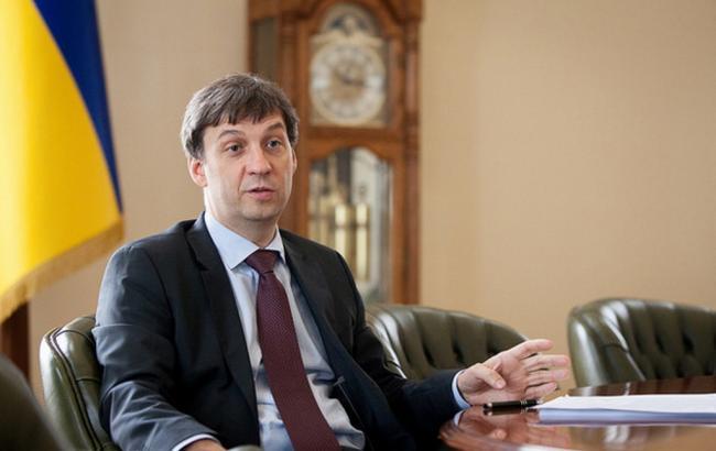 НБУ планирует ввести новый инструмент поддержки ликвидности банков
