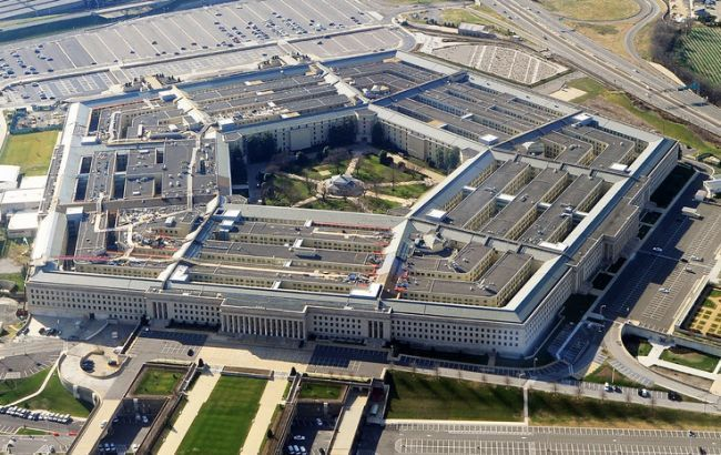 США отказались от обмена развединформацией с Турцией