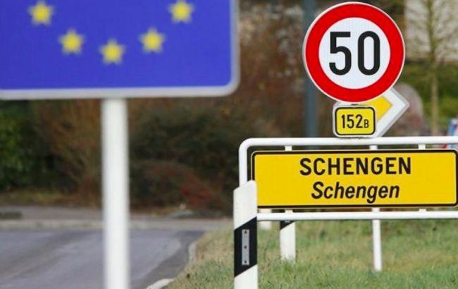 ЕС готов открыть границы для 15 стран, - Euronews