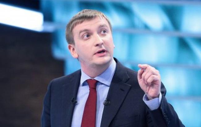 Фото: Петренко рассказал, сколько жалоб украинцы подали в ЕСПЧ против РФ