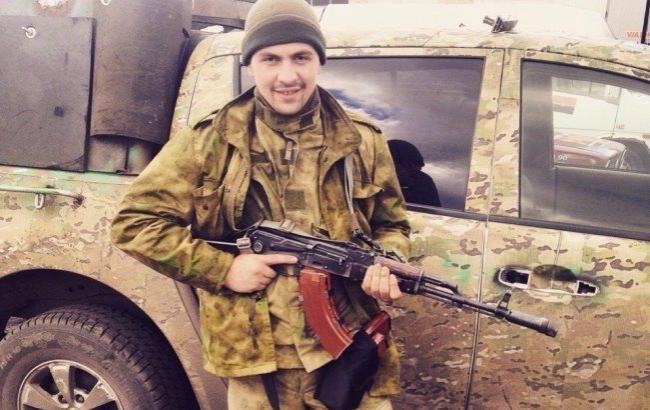 Заарештований підозрюваний у вбивстві Тараса Познякова