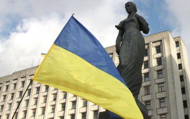 В ЦИК зарегистрировали 113 кандидатов в народные депутаты