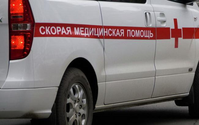 У Росії автобус зіткнувся з фурою, загинули 11 людей