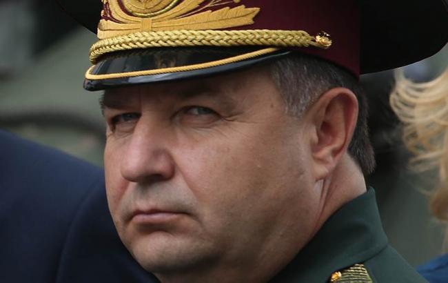 Между боевиками на Донбассе назревает конфликт из-за неравномерного денежного обеспечения