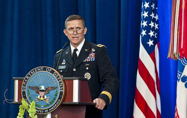 Пентагон взялся зарасследование гонораров экс-советника Трампа