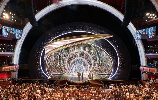 Оскар 2021: з'явився список всіх номінантів