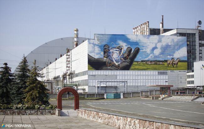 Чорнобильська катастрофа. Що відомо через 35 років і чим живе Зона відчуження