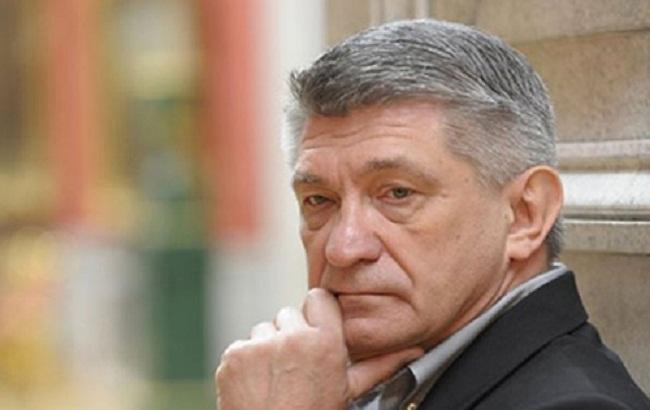 У мережі захоплені зверненням російського режисера, який закликав звільнити Сенцова