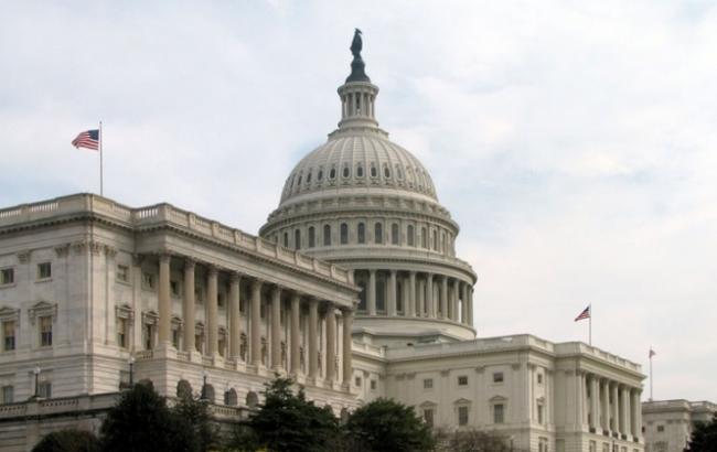 Расследование вмешательства России в выборы США зашло в тупик, - WSJ