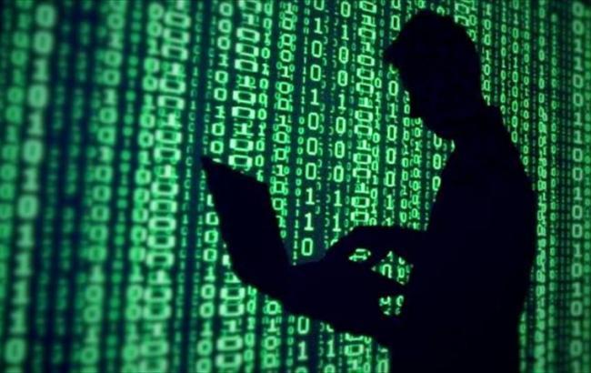 Кількість постраждалих від масштабної кібератаки країн зросла до 104
