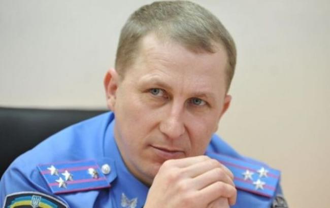 """Боевики обстреляли Авдеевку из """"Градов"""", есть пострадавшие"""