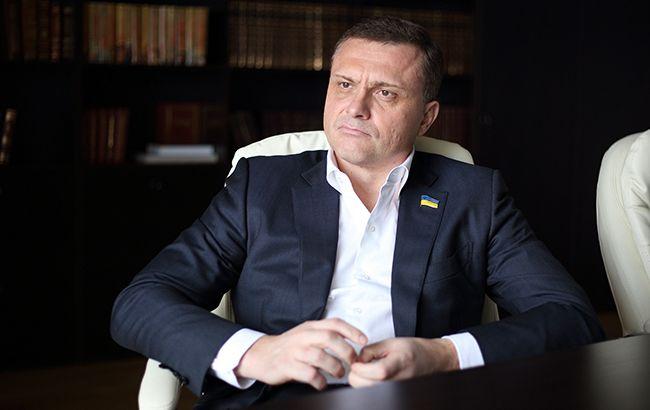 КИУ назвал топ-10 нардепов, которые игнорируют голосования в Раде