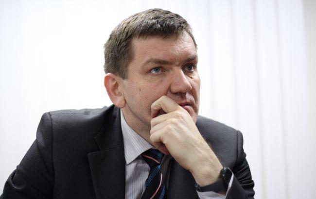 В розслідуванні злочинів проти Майдану винесено лише два реальних вироки, - Горбатюк
