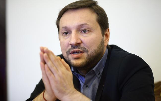 Мінінформполітики опублікувало свій перелік сайтів для заборони в Україні
