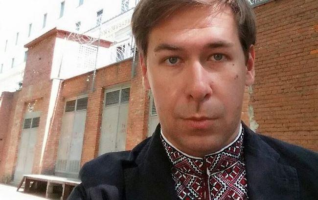 Фото: Илья Новиков (nv.ua)