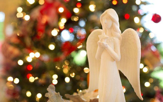 Самая сильная молитва на Рождество для привлечения любви и финансового благополучия