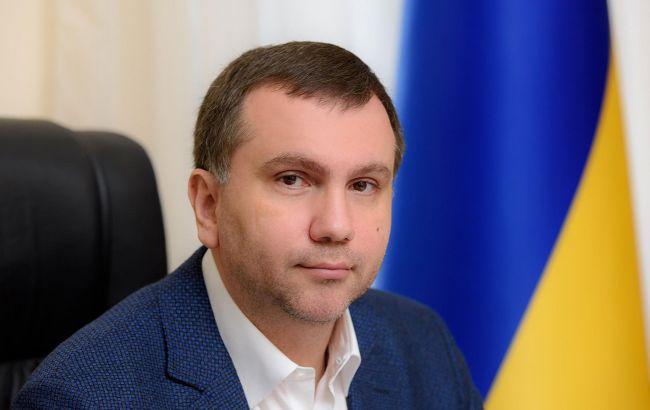 ОАСК под прицелом. Что мешает власти ликвидировать Окружной админсуд Киева