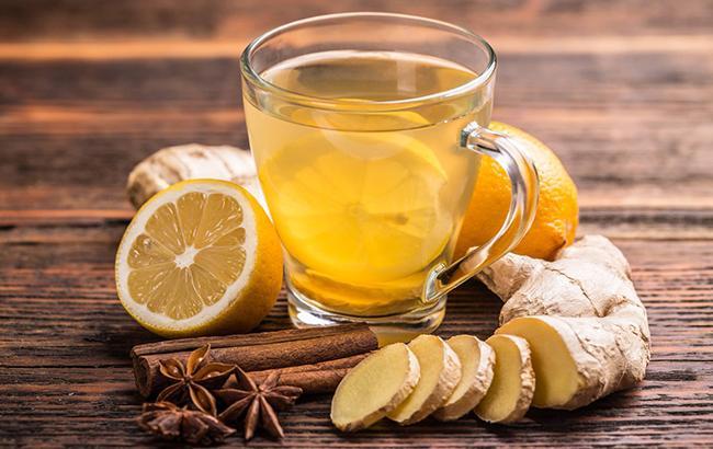 Топ-3 напитка, которые помогут согреться в холодный вечер