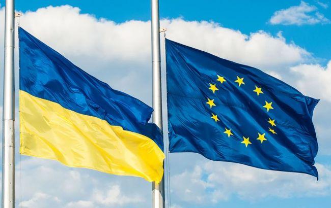 Фото: большинство нидерландцев против ратификации СА Украины с ЕС