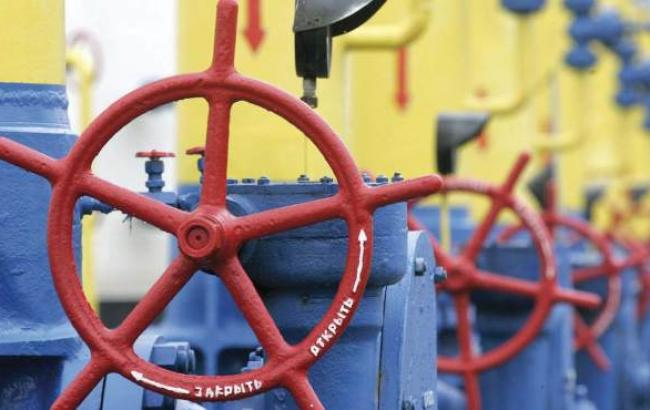 Газодобувачі подали в суд на Яценюка