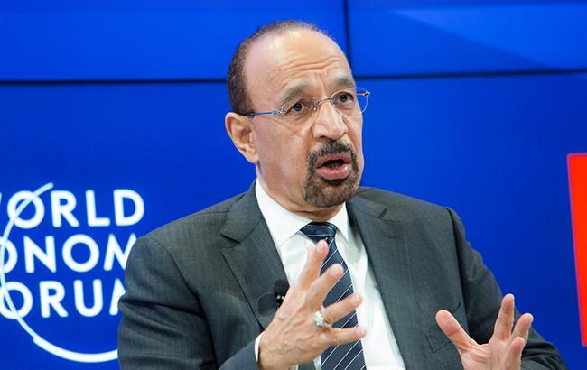 РФ і Саудівська Аравія таємно домовилися збільшити видобуток нафти, - Reuters