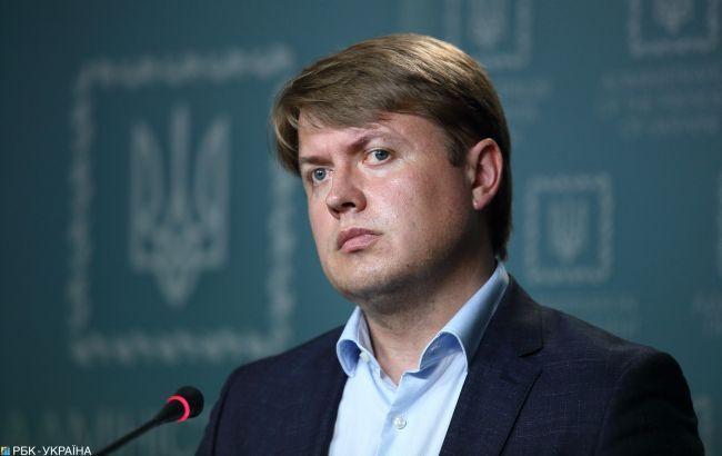 Герус знищує українську вугільну галузь, - нардеп